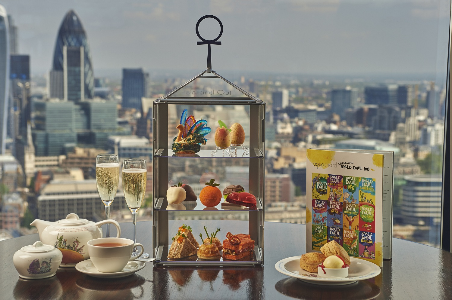 101 Romantic Things To Do In London  Visit London