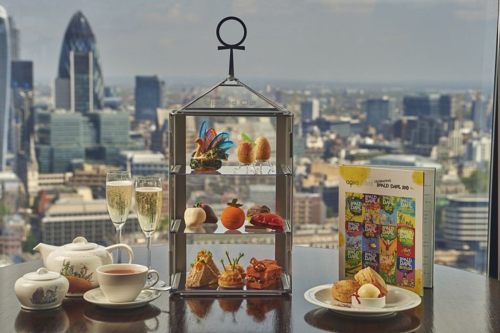 LR aquashard-ldn-happenings-roalddahl