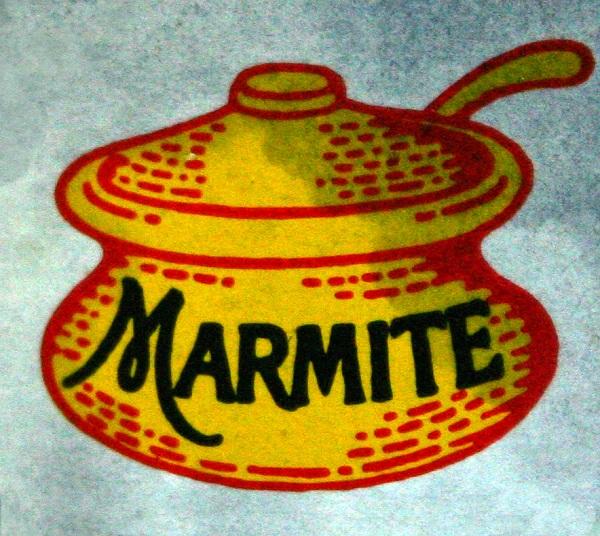 Marmite00