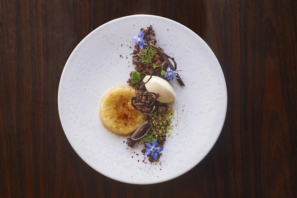 Low Res aqua shard David Attenborough Dessert2