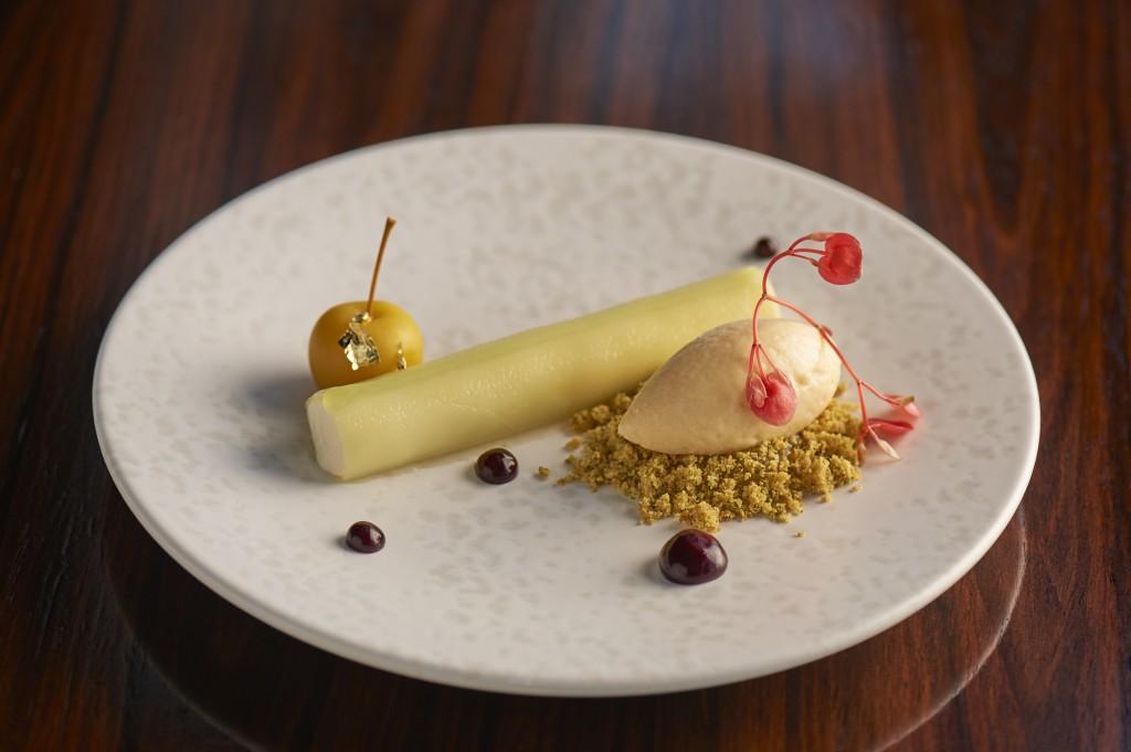 aqua shard Apple Week dessert.jpg