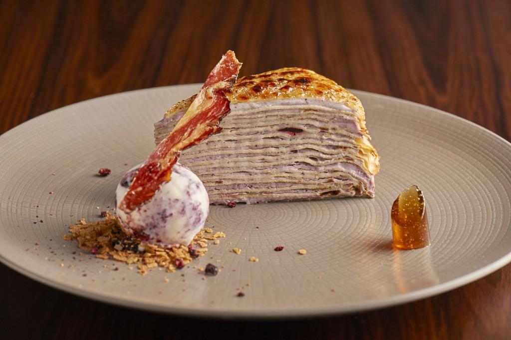 aquashard Pancake week dessert.jpg